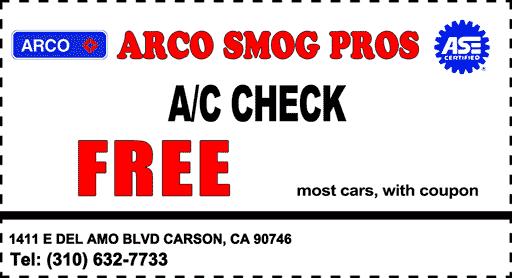 A-C-Check---Auto-Repair-Coupon